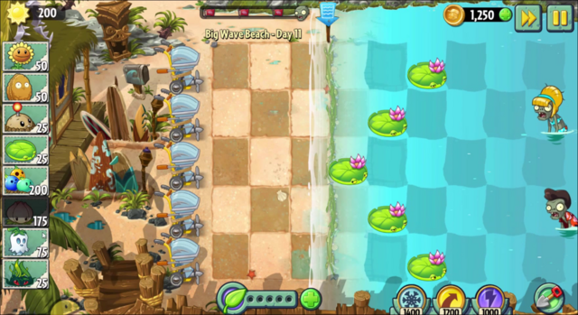 File:Lily Pad In Game.png