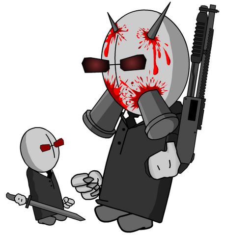 File:MAG Agent Torture.png