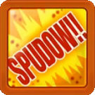 File:Spudow!.png