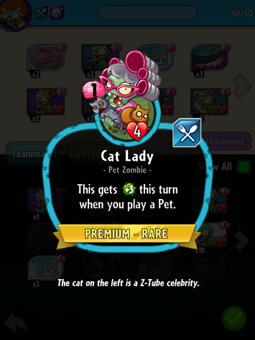 File:Cat Lady.PNG