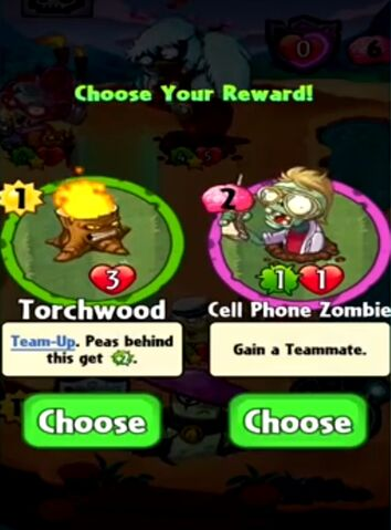 File:Choice between Torchwood and Cell Phone Zombie.jpeg