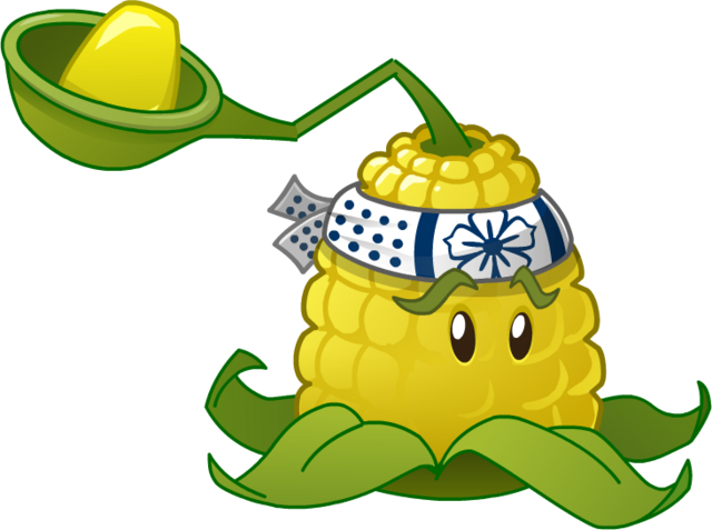 File:HD-CHNkpcostume.png
