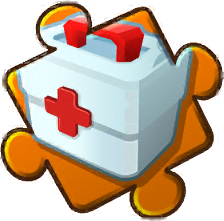 File:Health Kit Puzzle Piece Level 4.png