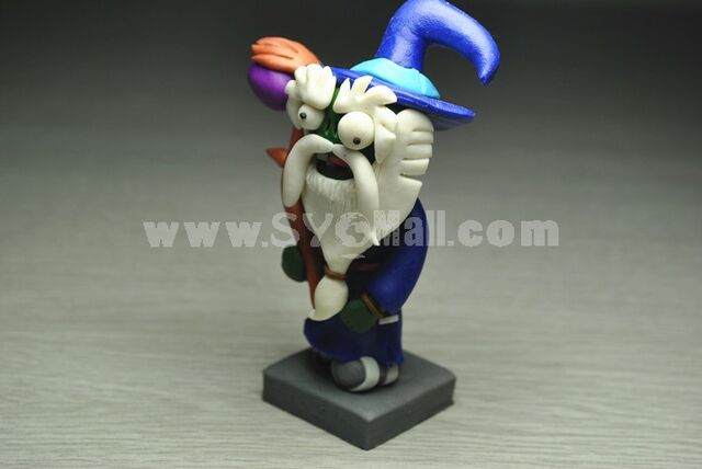 File:WizardZombieFigure.jpg