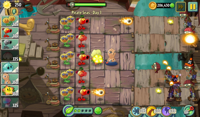 File:FirepeaHatPlay.png