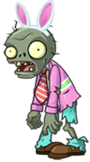 ZombieSpring