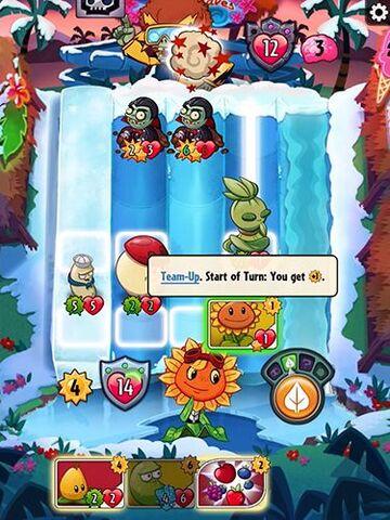 File:4 plants vs zombies heroes.jpg