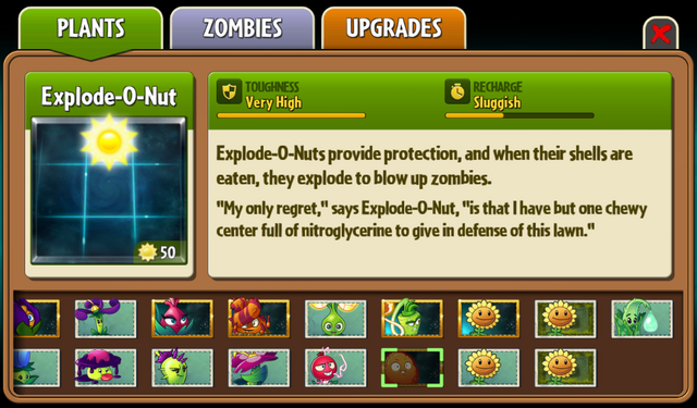File:Explode-O-Nut's flavor text in v4.8.1.png