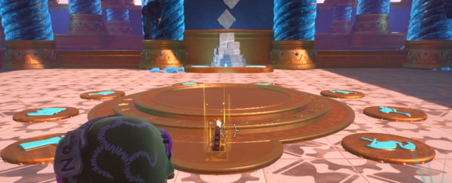 File:Gnome Floor Puzzle Room.png