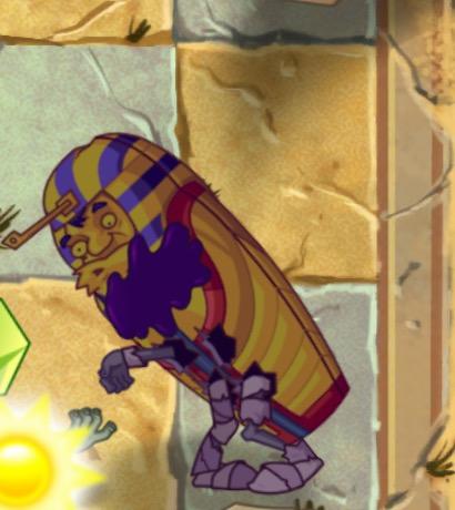 File:Pharaoh.jpeg