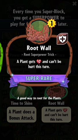 File:Root Wall statistics.png