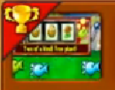 File:Slot Xbox.png