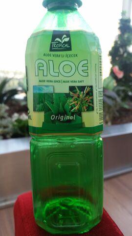 File:Aloe Vera Juice.jpg