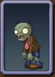 File:Basic Zombie Icon2.png