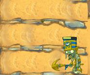 Desert2Z