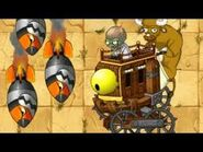 Images (1)Zombot War Wagon Projectiles