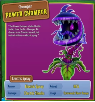 File:Power ch.png