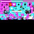 Thumbnail for version as of 06:53, September 16, 2016