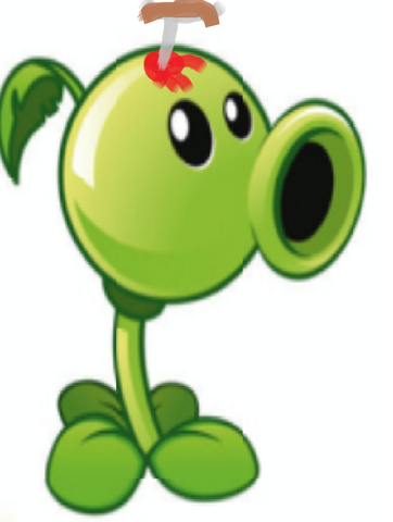 File:BLOOD Peashooter.png