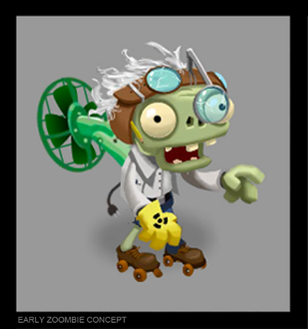 File:Old Rocket Zombie.png