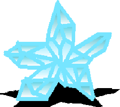 File:Superstar Sapphire.png