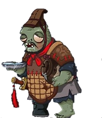 File:Drunk Zombie.png