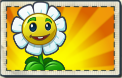 File:Marigold Boost.png