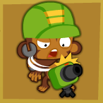 File:MonkeyEngineerBTD.png