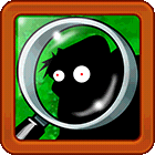 File:New zombologist icon.png