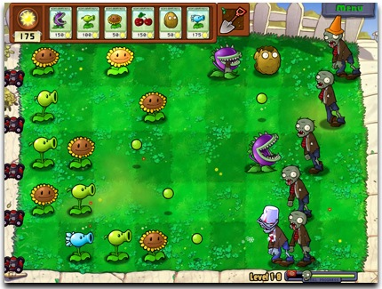 File:Plants-vs-zombies-02.jpg