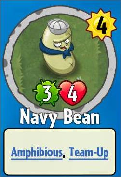 File:Receiving Navy Bean.png