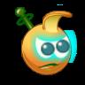 File:HD Citron Laser Bean Mix.png