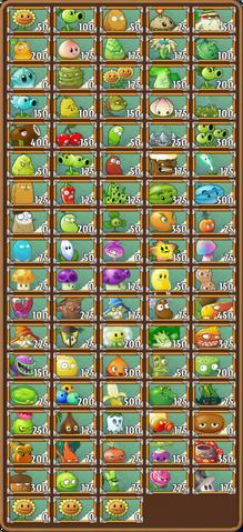 File:Plantspvz2c.png
