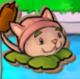 File:Cardboard cattail.png