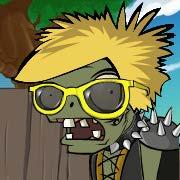 File:I'm a Zombie.jpg