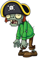 File:Marshal Irish Zombie.png