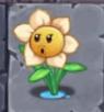 File:Narcissus Backwards.png