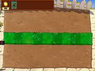 PlantsVsZombies2