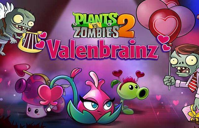 File:Plantz-vs-Zombies-2-Valenbrainz-Day-752x485.jpg