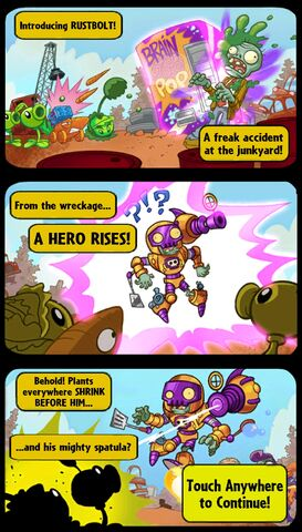 File:Rustbolt's new comic strip.jpeg