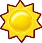 File:SunPvZH.png