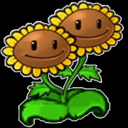 File:TwinSunflowerHD.png