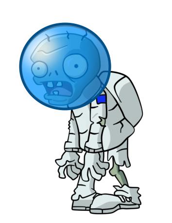 File:Лунный зомби.png