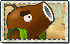 File:Coconut Cannon New Ancient Egypt Seed Packet.png