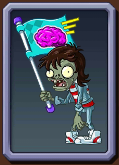 File:Flag Neon Zombie almanac icon.png