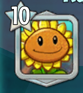 File:Rank10.PNG