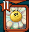 File:Rank11.png
