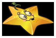 File:Starfruit23.png