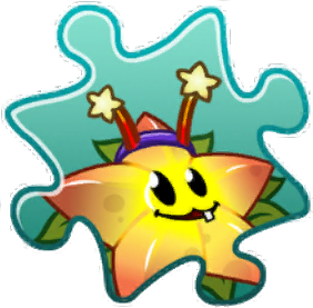 File:Starfruit Costume Puzzle Piece.png