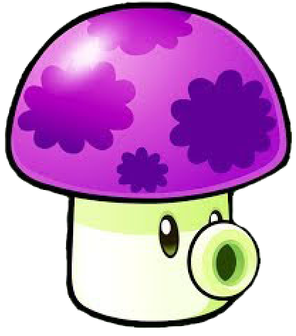 File:HDPuffShroom2.PNG